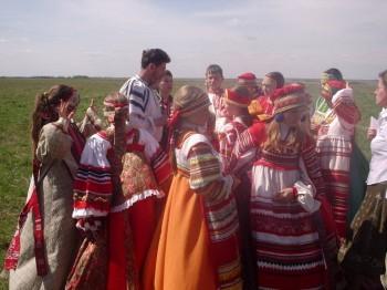 Одежда тверских карел - kondratev.jpg