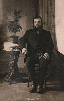 Королёв Федор Иванович ок 1905 год  - 1-Scan-110402-0040.jpg
