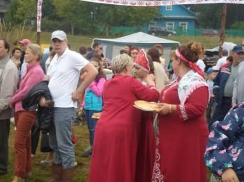 Фестиваль тверских карелов Калитка  - SAM_7956.JPG