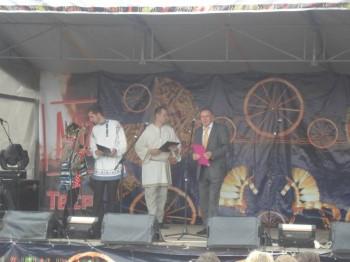 Фестиваль тверских карелов Калитка  - SAM_7957.JPG