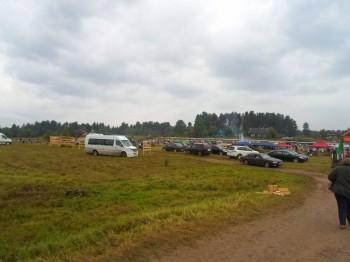 Фестиваль тверских карелов Калитка  - SAM_7936.JPG