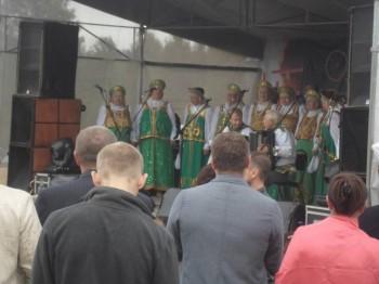 Фестиваль тверских карелов Калитка  - SAM_7939.JPG