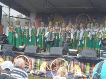 Фестиваль тверских карелов Калитка  - SAM_7942.JPG