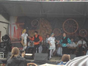 Фестиваль тверских карелов Калитка  - SAM_7945.JPG
