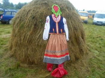 Фестиваль тверских карелов Калитка  - SAM_7948.JPG