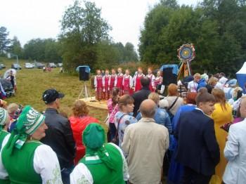 Фестиваль тверских карелов Калитка  - SAM_7950.JPG